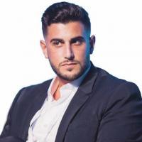 Rudy Rochman (Activism)