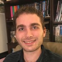 Joshua Lazoff